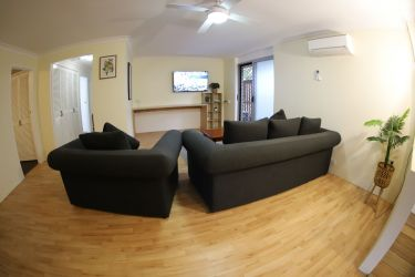 family rm 1 loungef