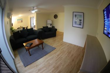 family rm1 lounge