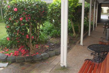 garden twin rm14