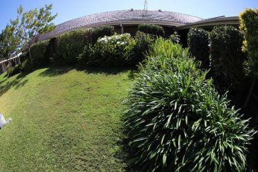 gardens1