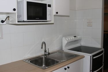 stove microwave sink family rm1