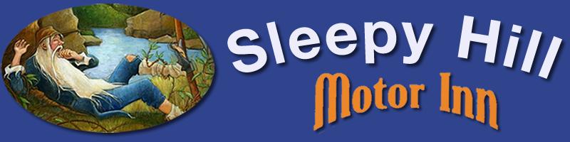 Sleep Hill Motor Inn - Raymond Terrace - Port Stephens - Hunter valley